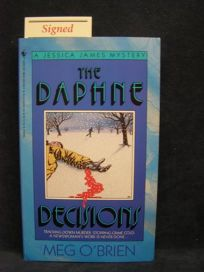 The Daphne Decisions