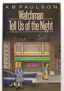 Watchman Tell Us