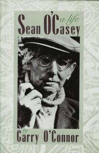 Sean OCasey: A Life