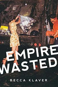 Empire Wasted
