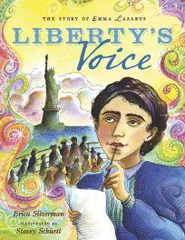 Libertys Voice