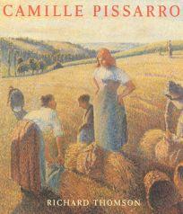 Camille Pissarro: Impressopmism