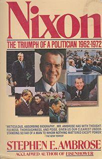 Nixon - Volume II