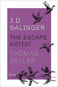 J.D. Salinger: The Escape Artist