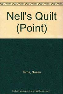 Nells Quilt
