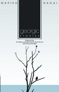 Georgic: Stories
