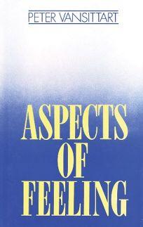 Aspects of Feeling