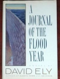 Journal of the Flood