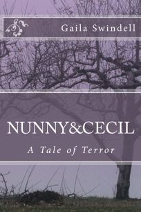 Nunny & Cecil: A Tale of Terror
