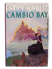 Cambio Bay