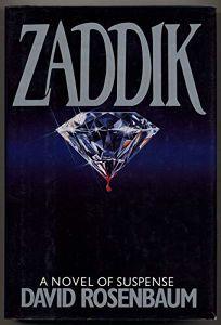 Zaddik