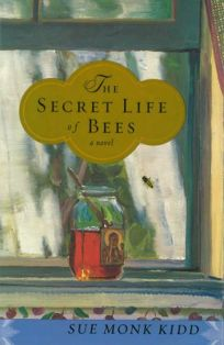 the impact of a journey in the secret life of bees a book by sue monk kidd The secret life of bees the secret life of bees by sue monk kidd is a powerful novel about a young white girl at the age of fourteen that experiences life through a variety of ways lily owens is this young girl that travels alongside her dearest friend rosaleen.