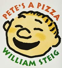 Petes a Pizza