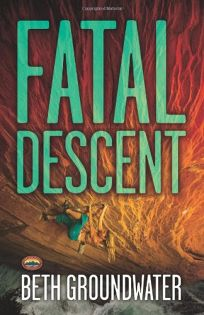 Fatal Descent: An RM Outdoor Adventures Mystery