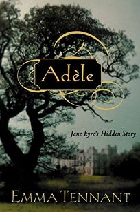 ADLE: Jane Eyres Hidden Story