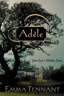 ADLE: Jane Eyres Hidden Story