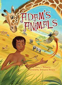 Adams Animals