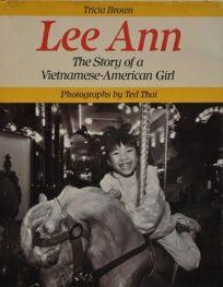 Lee Ann: Sty Vietnam a