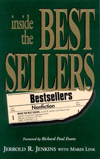 Best Sellers: Legends of Immortality