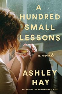 A Hundred Small Lessons