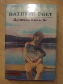 Bathing Ugly