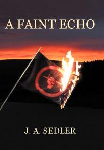 A Faint Echo