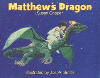 Matthews Dragon