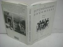 Ditchdiggers Daughter: A Black Familys Astonishing Success Story