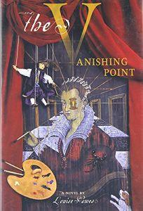 THE VANISHING POINT: A Story of Lavinia Fontana