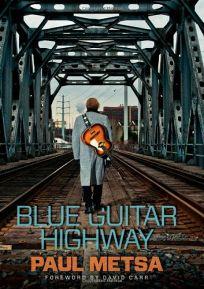 Blue Guitar Highway