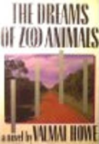 The Dreams of Zoo Animals