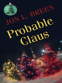 Probable Claus