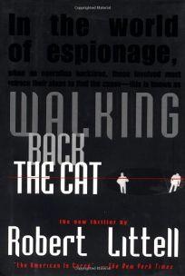 Walking Back the Cat