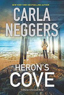 Herons Cove