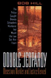 Double Jeopardy: Obsession
