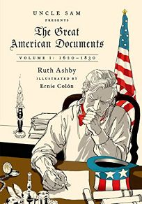 The Great American Documents