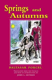 Springs and Autumns