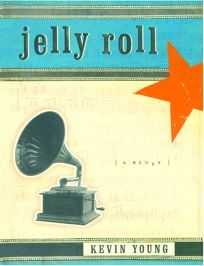 JELLY ROLL A BLUES