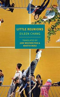 Little Reunions