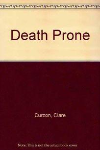 Death Prone