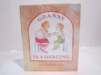 Granny is a Darling
