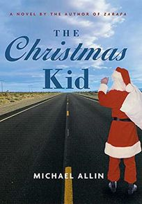 THE CHRISTMAS KID