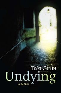 Undying: A Nonfiction Novel