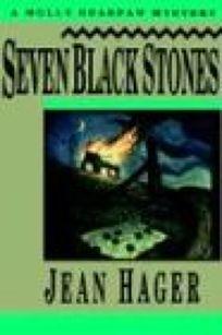 Seven Black Stoneshager