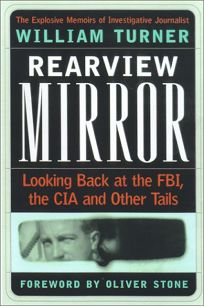 Rearview Mirror: Looking Back at the FBI