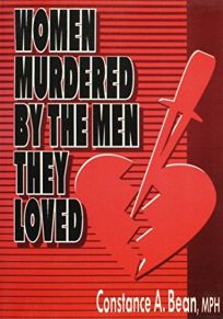 Women Murdered by the Men They Loved