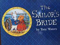 Sailors Bride
