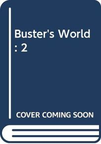 Busters World