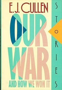 Our War and How Won It