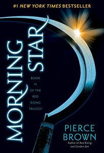 Morning Star: Red Rising